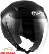Mds_G240_casco_Jet_moto_by_Agv