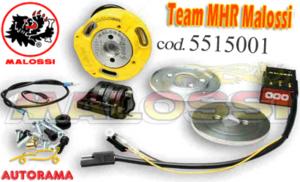accensione_rotore_interno_malossi_mhr_team_piaggio