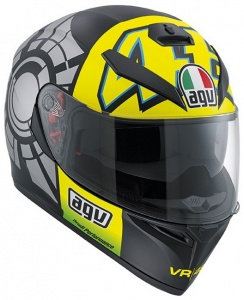 agv_k3_sv_top_winter_test_2012