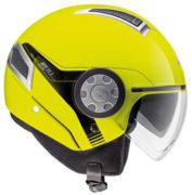 casco_givi_11.1_air_jet_yellow