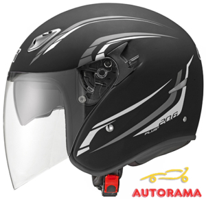 casco_jet_givi_20_6_fiber_j2_plus_nero