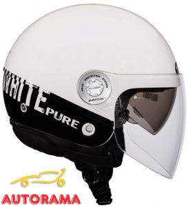 jet_givi_10_8-urban-j-city-white