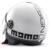 momo_fighter_classic_white_rear