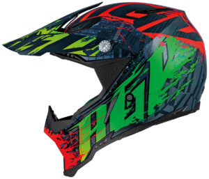 AGV-AX-8-Carbon-Nohander-Cross
