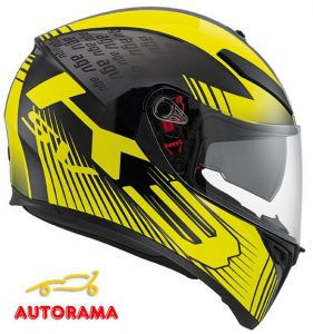 Agv_K3_sv-GLIMPSE-BLACK-METAL-YELLOW