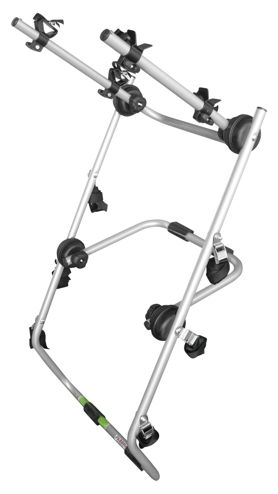 Portabici posteriore bici torbole 3 fabbri autorama - Portabici magnetico ...