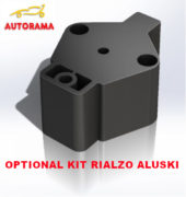 OPTIONAL-DISTANZIALE-6801864-per-portasci-Aluski-e-Aluski-Board-