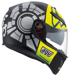 agv_k3_sv_top_winter_test-2012