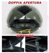 box_auto_modula_doppia_apertura_30