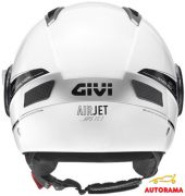 casco-air-jet_givi_11_1