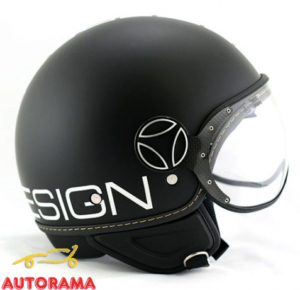 casco_momo_fighter_fgtr_evo