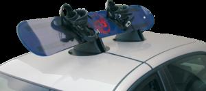 ellisseboard-auto
