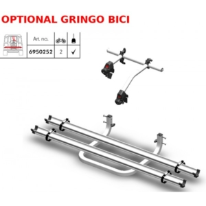 optional gringo bici fabbri