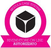 rinvenditore_autorizzato_modula_case_system_55