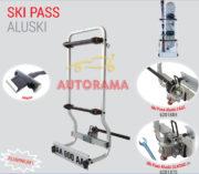 ski_pass_aluski_fabbri_portasci