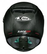 xlite-x-802rr_ultra_carbon_puro-2