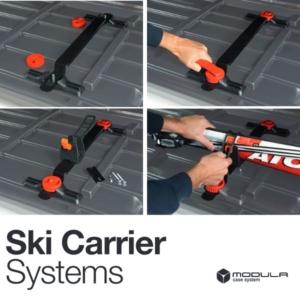 modula_ski_carrier