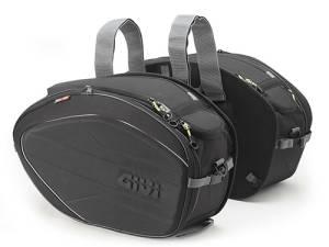Givi EA100B borse laterali moto