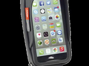 Givi S957B porta smartphone