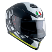 agv_k-5-s-darkstorm-matt-black-yellow_plk