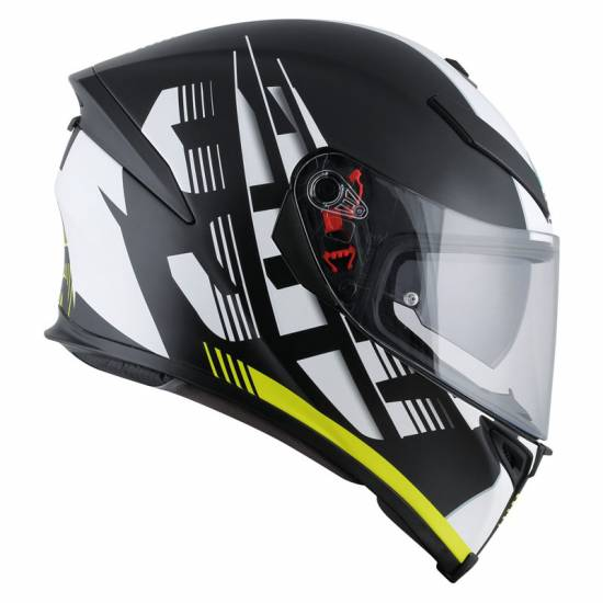 agv_k-5_S-darkstorm-black-yellow_plk