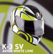 k-3_sv_white_lime_avior