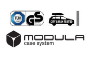 city_crash_test_modula