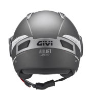 Givi_11-1_air_jet_titanio_H111BG768