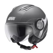 Givi_11.1_air_jet_titanio_H111BG768