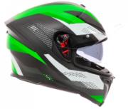 Agv_k-5_S_marble_multi_green