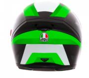 Agv_k-5_S_marble_multi_green_