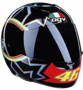 AGV_K2_VR46_Top_Rossi