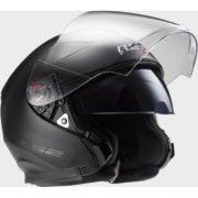 casco-ls2-of-521-infinity-jet_nero-opaco-occhialino_parasole