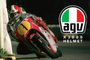 AGV-X3000-legends_Ago_1