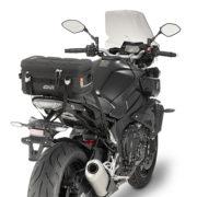Givi_UT807_on_motorbike