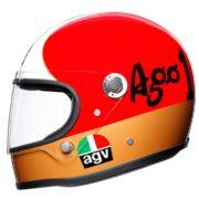 agv-x3000_ago_1_limited_edition_ece-2205