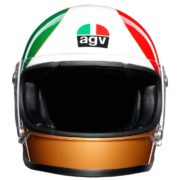 agv-x3000_limited_edition_Ago-1_Agostini