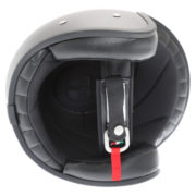 helmet_open_face_Agv_X70