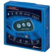 N-Com Bluetooth Kit2.1