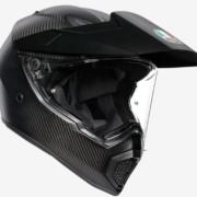 Casco AGV AX9 SportModular
