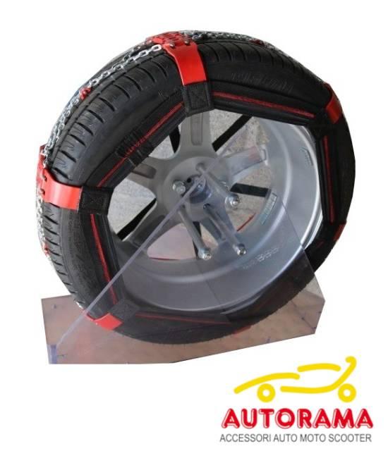 catene-da-neve-modula-socks-steel-grip-7-mm-ingombro-per-auto-non-catenabili