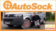 autosock_van_suv
