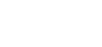 Autorama Shop