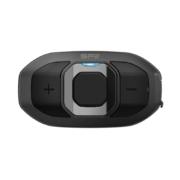 Particolare Interfono Bluetooth Sena SF2