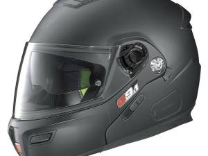 Casco Modulare Grex G9.1 EVOLVE KINETIC