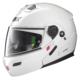 Casco bianco Grex G91 evolve kinetic